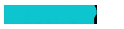 empowerST Program Logo
